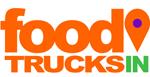 foodtrucksin logo