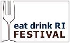 eat drink ri logo
