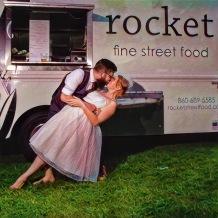 Wedding / Wakefield, Rhode Island