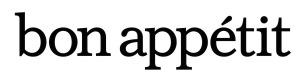 bon-appetit-logo