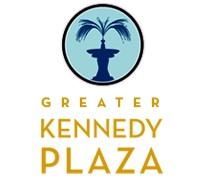 kennedy plaza logo
