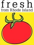 farm fresh tomato