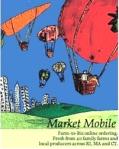 market mobile