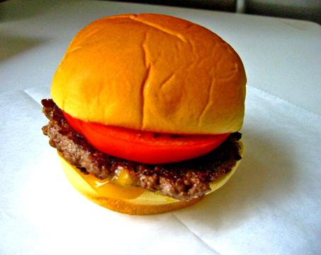 sputnik burger