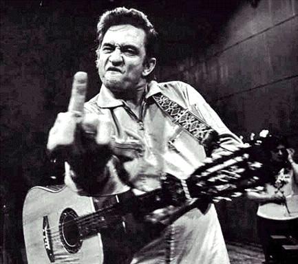 johnny-cash-finger-2