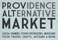 Prov Alt Market small