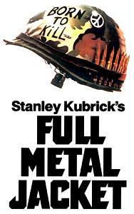 full-metal-jacket-film-poster