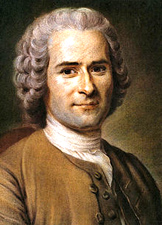 Rousseau_(painted_portrait)