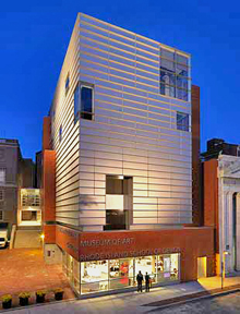 risd_museum_twilight