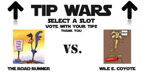 tip wars copy A