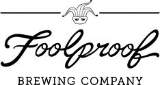 FOOLPROOF-BREWING-COMPANY-BLACK-LOGO-280x148-1