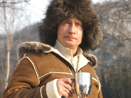 vladimir-putin-is-a-consummate-outdoors-man-here-putin-recharges-on-a-visit-to-the-siberian-khakasiya-region