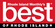 ri monthly best of