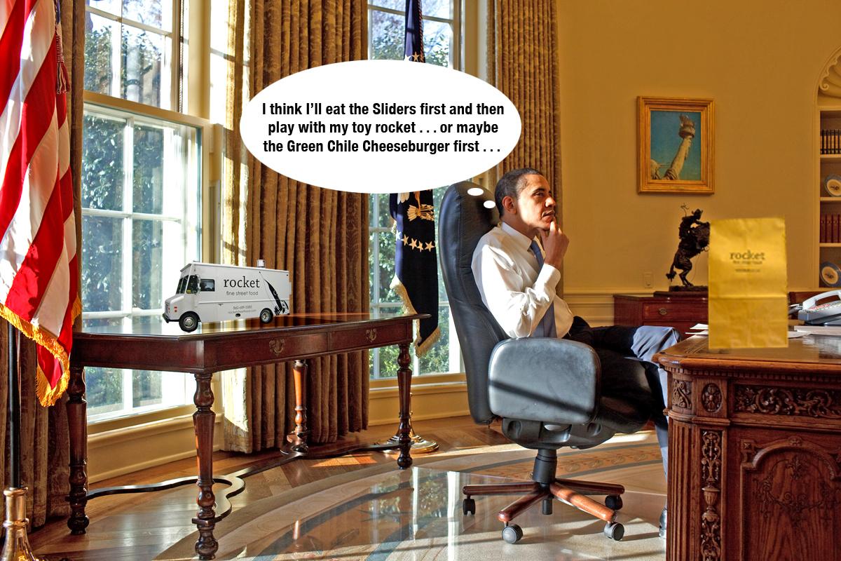 obamas oval office. Obama Oval Office Obamas