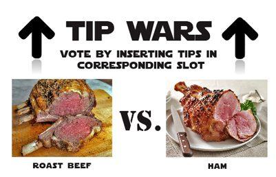 tip-war-insta-roast