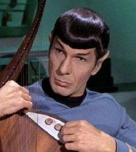 nimoy-spock-obituary-star-trek
