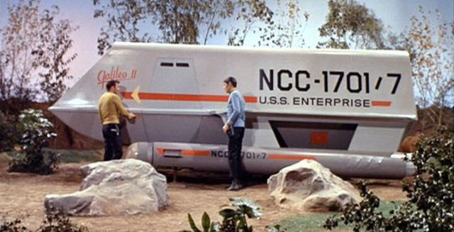 kirk-and-spock-with-the-galileo