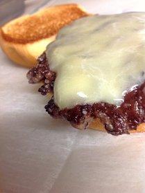 hamburger with cheddar 2 copy